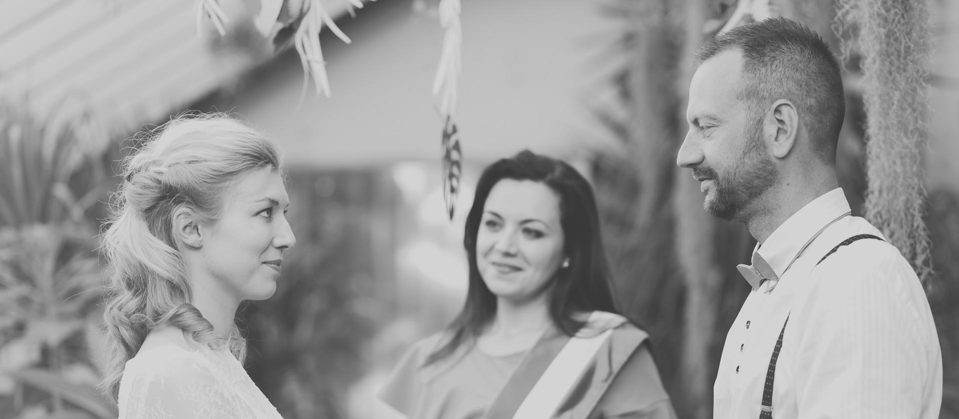 Hogy a Ti esküvőtök maga legyen a Csoda